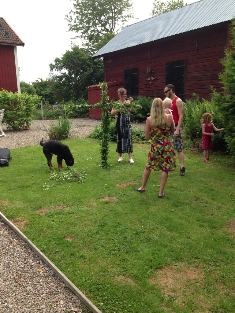 midsommar 2013 hos björklunds 002