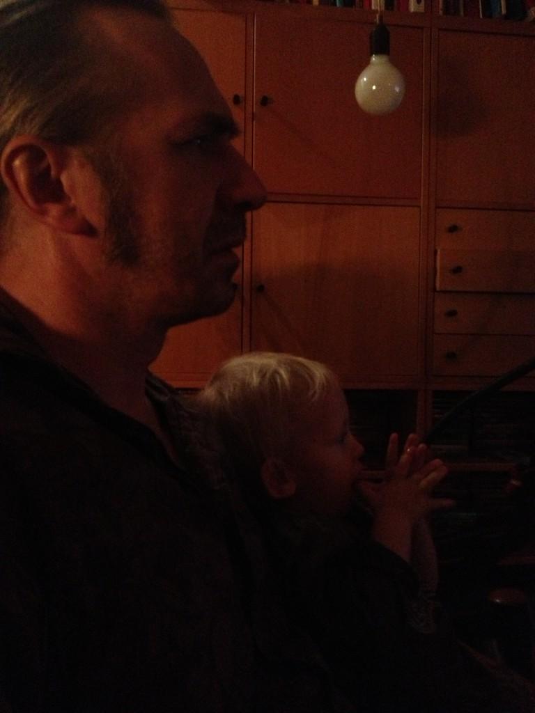 runt jul, hemma 2013 003