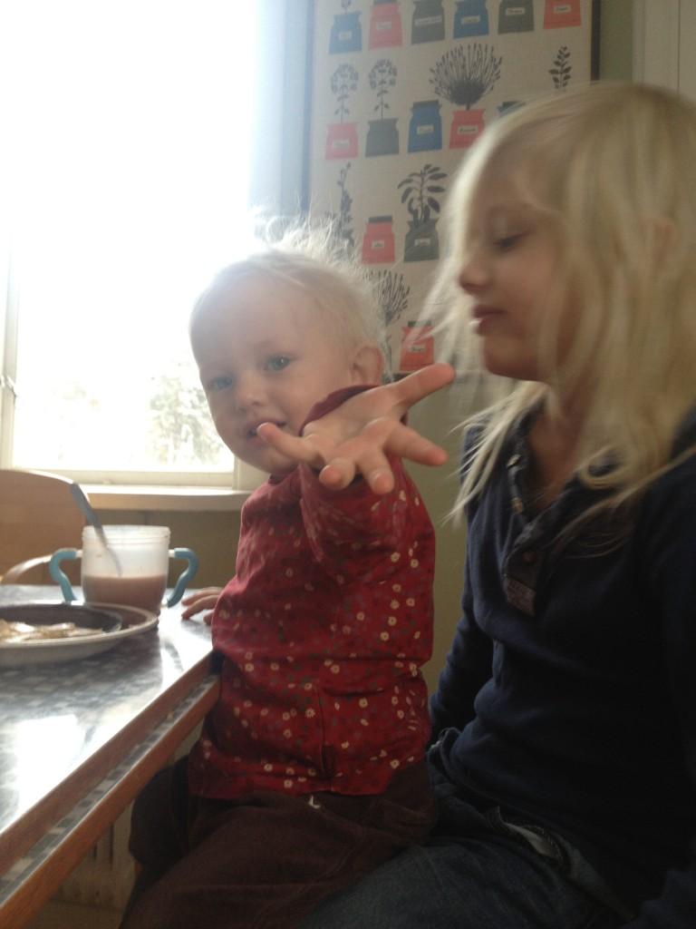 dockorna och Ella januari 2014 001