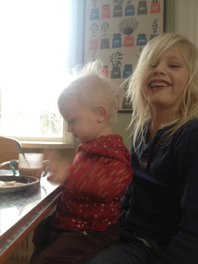 dockorna och Ella januari 2014 002