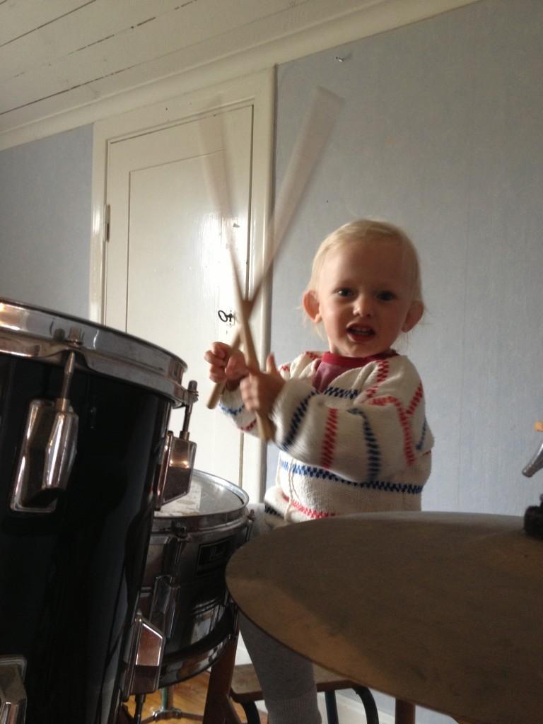 trummis städare maj 2014 002