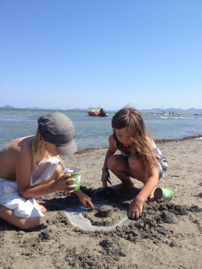 Spanien, juli 2014 008