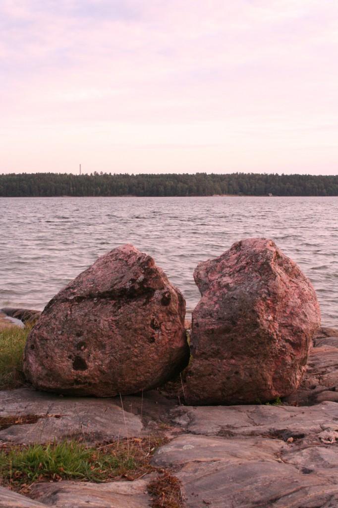 vaxholm 2011 073